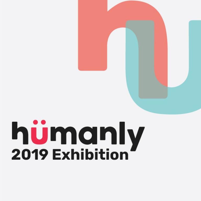Humanly-2019-Thumbnail